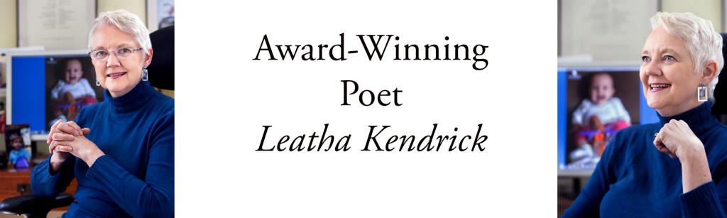 Leatha_award_header