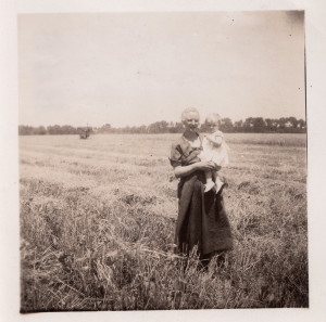 grandma wheat-mod
